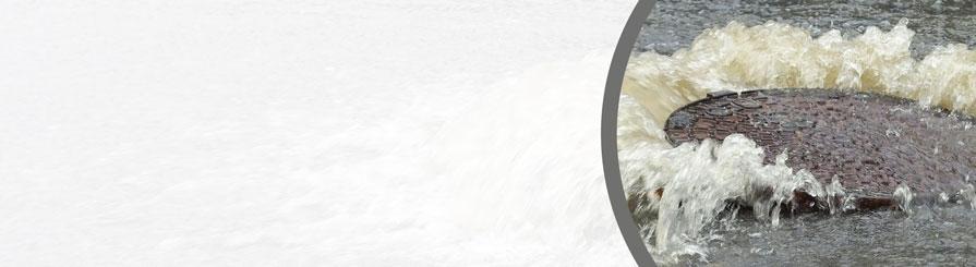 sickeriglu mit 900 l von rewatec berechnen und online kaufen. Black Bedroom Furniture Sets. Home Design Ideas